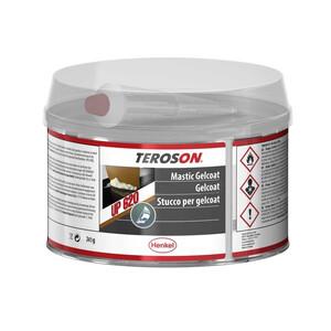 (Teroson UP 620) Gelcoat Filler