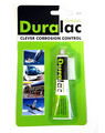 Green Corrosion Control 25ml