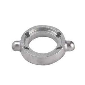 Collar Anode Yanmar Sail Drive 20/30/40/50/60