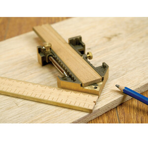 Odd-Job Measuring Tool
