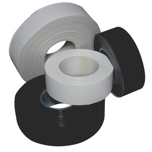 Self-Amalgamating Tape