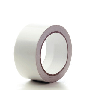 Double Sided Tape 10mx38mm