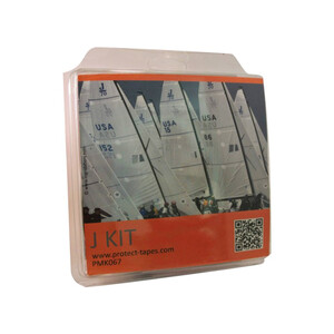 PROtect Tape J70 Kit