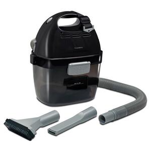 Cordless PowerVac Vacuum Cleaner