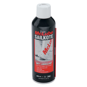 Sailkote 300ml