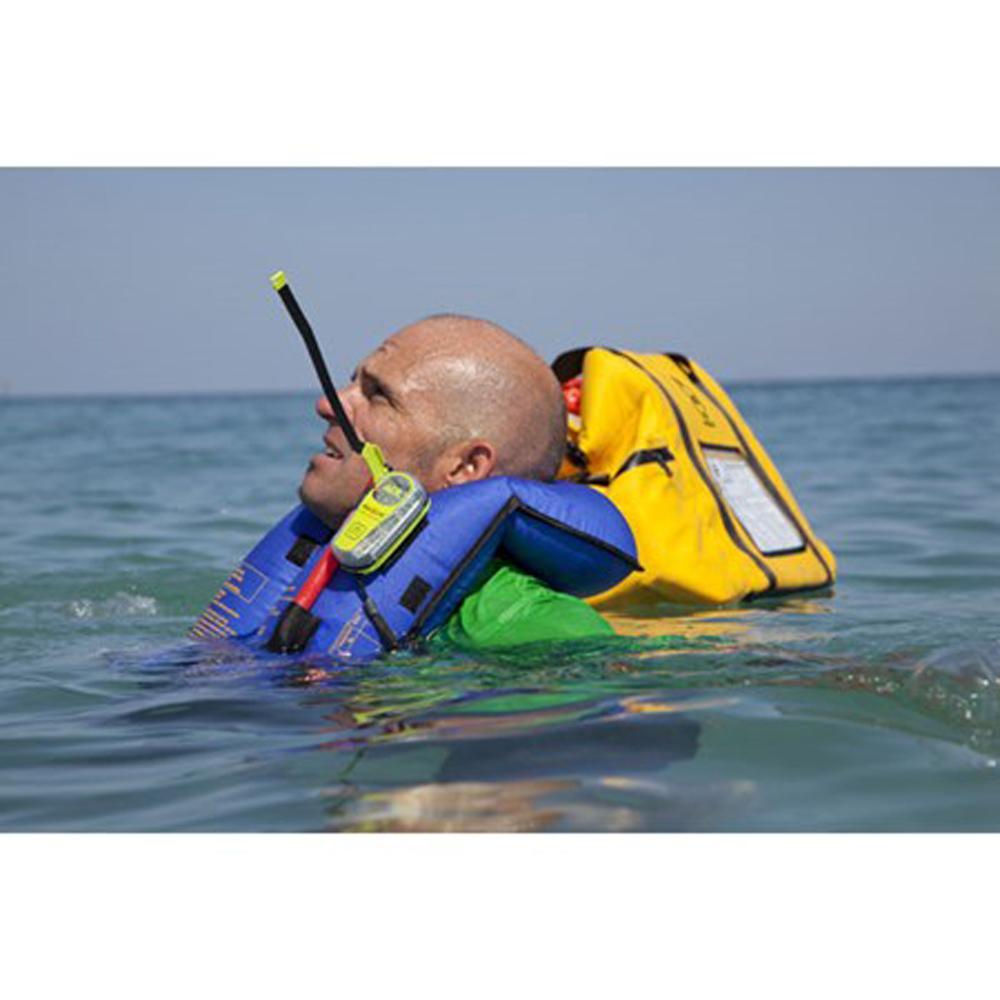 ResQLink+ 406MHz GPS Buoyant PLB