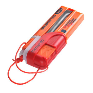 S20 Lifejacket AIS Beacon