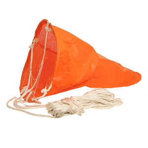 Liferaft Sea Anchor