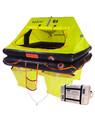 Sea Cruiser ISO9650-2 Liferaft - Canister