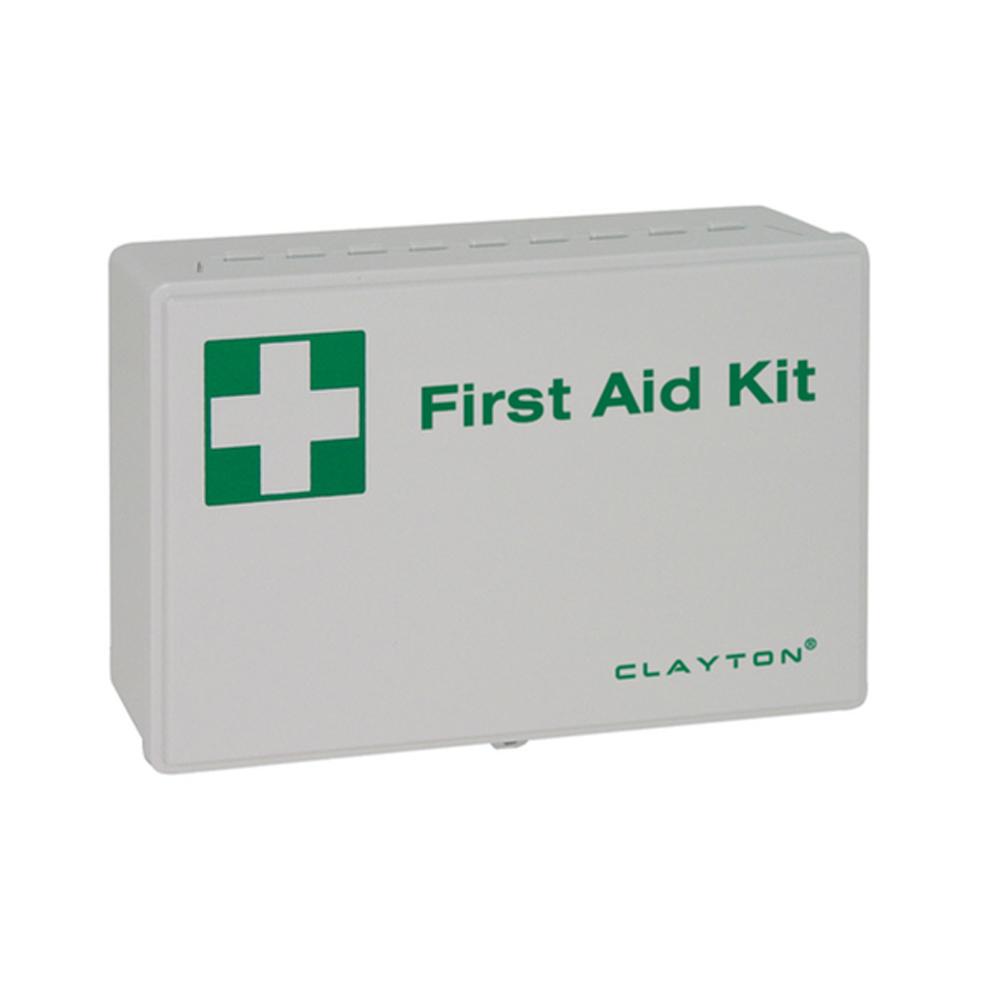Ocean First Aid Kit