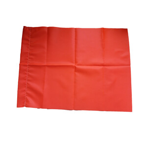 Spare Danbuoy Flag