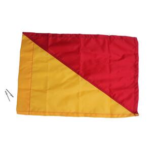 Spare Flag for  IOR Danbuoy