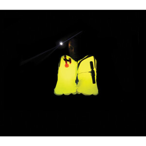 Lume-On Lifejacket Illumination (2pk)