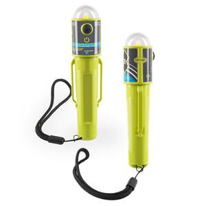 C-Strobe H2O Automatic