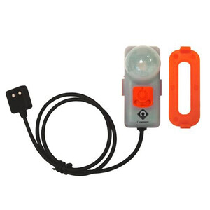 CSL Surface Lifejacket Light