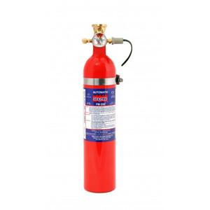 FG75 Extinguisher