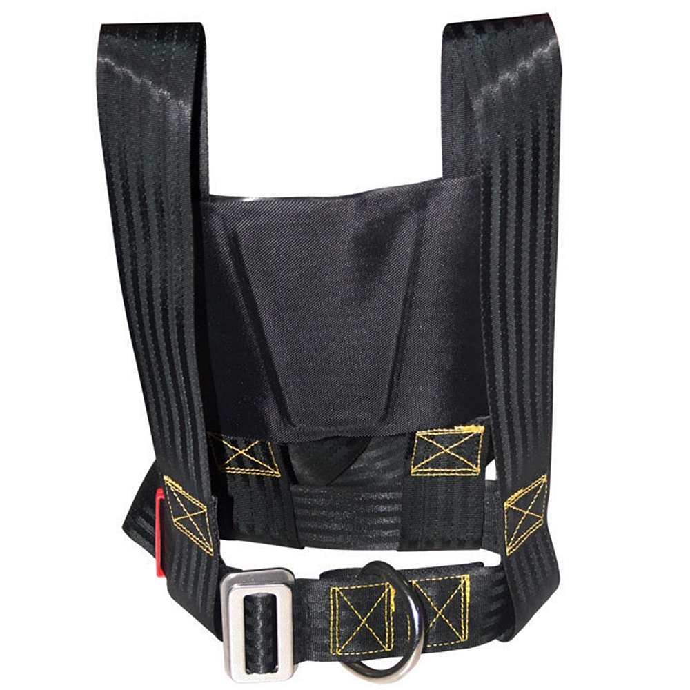 Children's Safety Harness