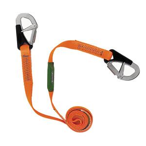 Safety Line - 2 Hook