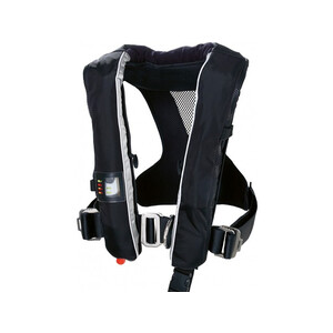 Race SL 150 Auto/Harness Lifejacket