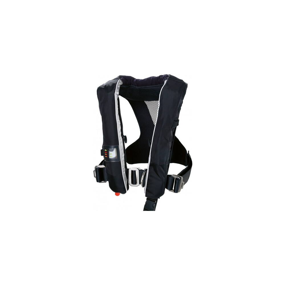 Race 150N Auto/Harness Lifejacket