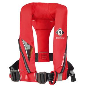 Crewfit 150N Junior lifejacket