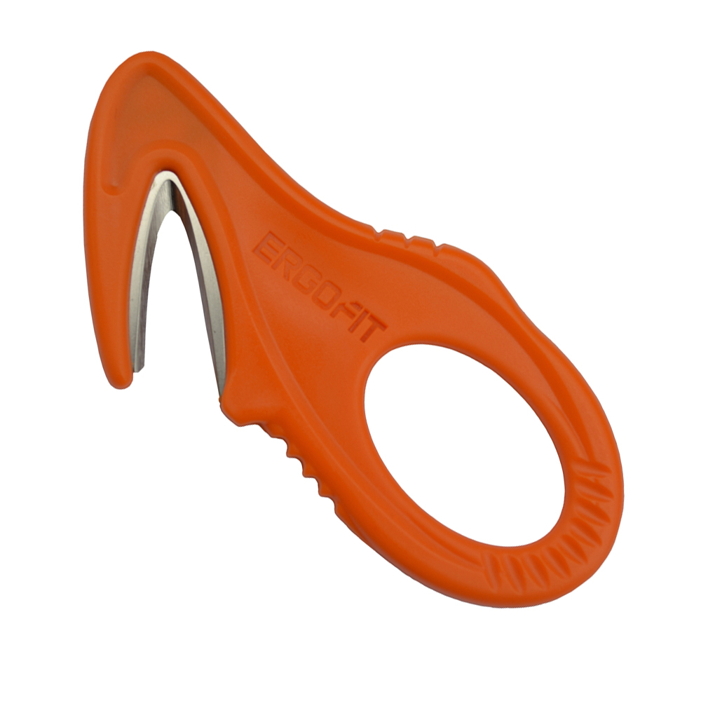 Ergofit Safety Knife