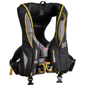 Ergofit 290N Extreme Hammar/Harness Lifejacket