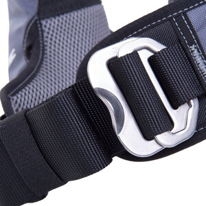 Dynamic 300N Lifejacket Auto/Harness