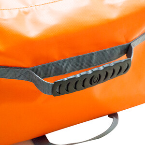 Heavy Duty Lifejacket Storage Bag