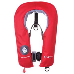 Waveguard Junior 100N Lifejacket