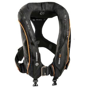 Ergofit 290N Ocean Lifejacket Auto with S20 AIS Beacon