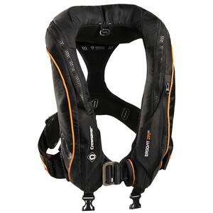 Ergofit 290N Ocean Lifejacket Auto/Harness