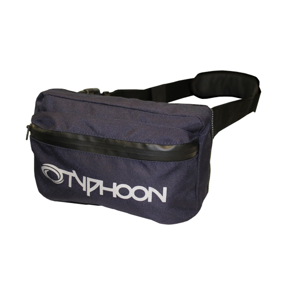 Typhoon SUP Bum Bag Lifejacket