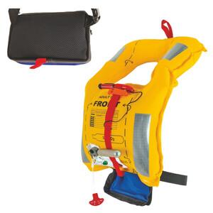 Typhoon SUP Bum Bag Lifejacket
