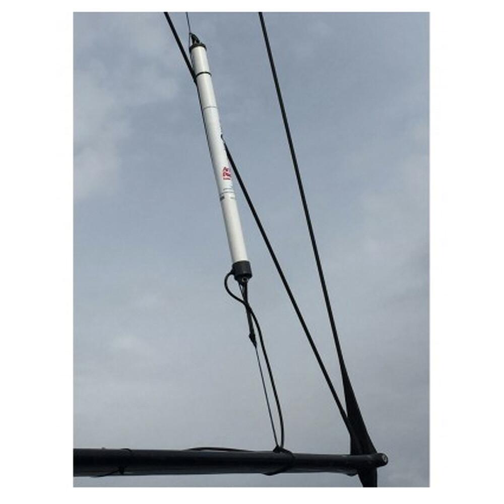 Active-XS Radar Target Enhancer - Suspended Version