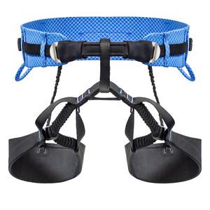 Deckware Mast Harness