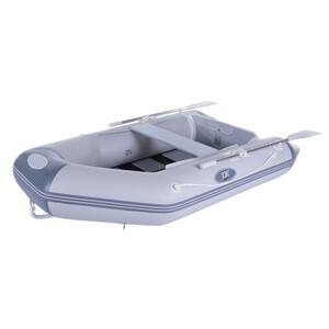 230SL Inflatable Dinghy