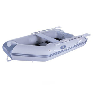 260SL Inflatable Dinghy