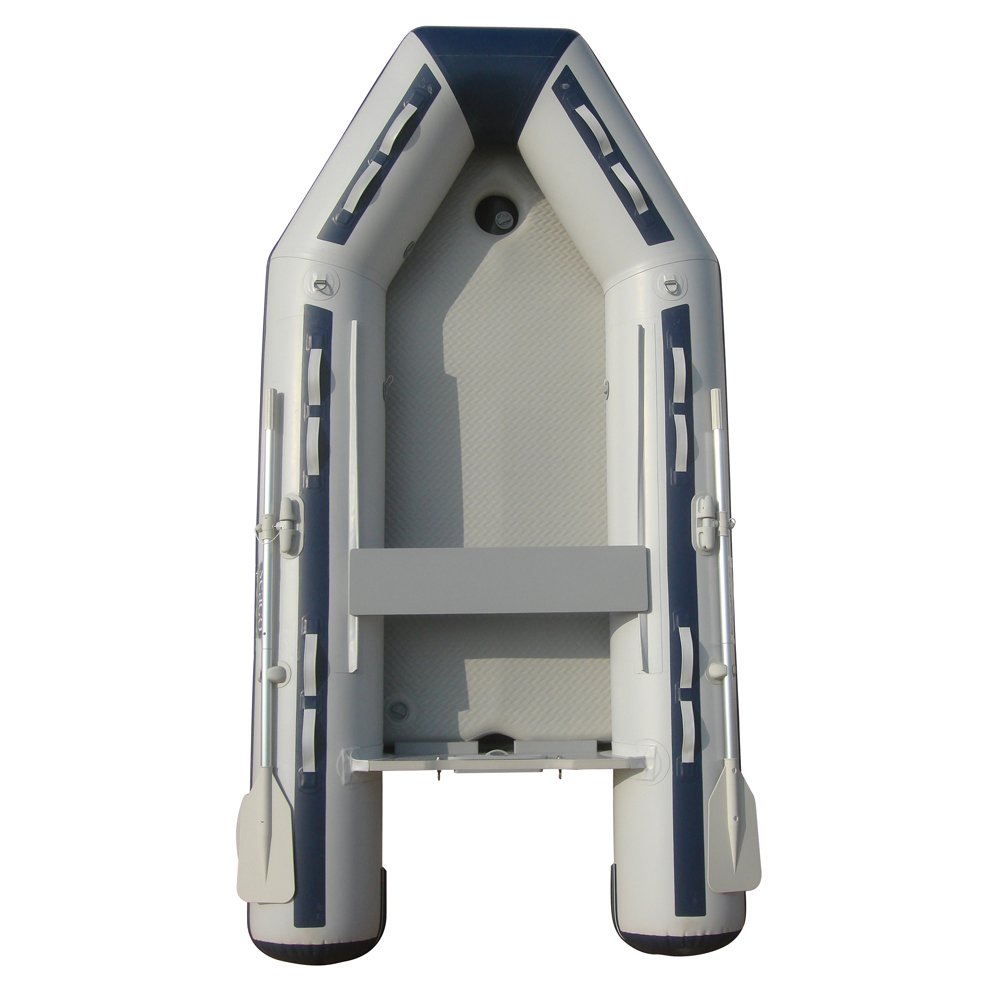 HY280 Hypalon Dinghy