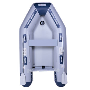 Spirit 270 Inflatable Dinghy - Air Deck