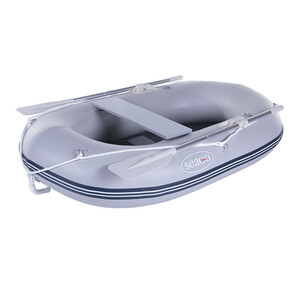 Spirit 180RT Roundtail Inflatable Dinghy - Slatted Floor