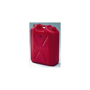 Diesel Jerry Can 20 Litre