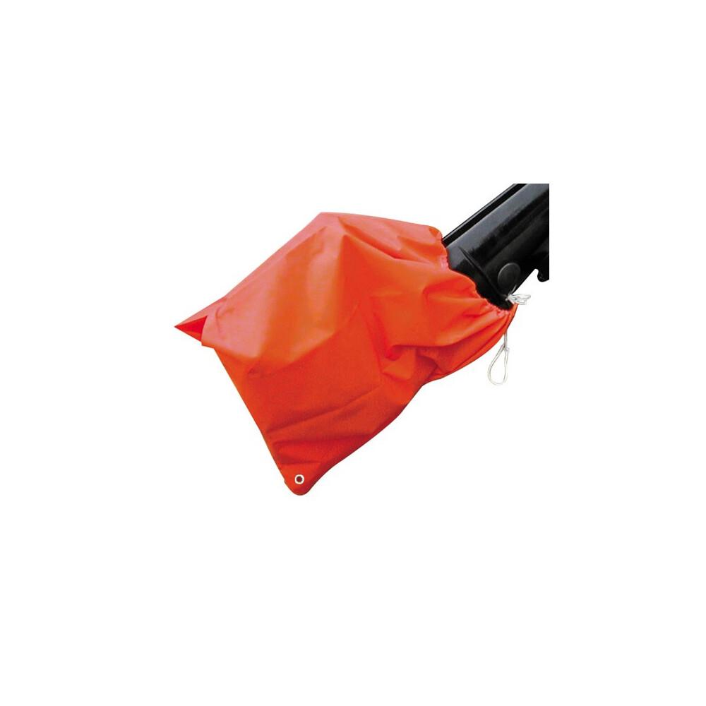 Propeller Bag S
