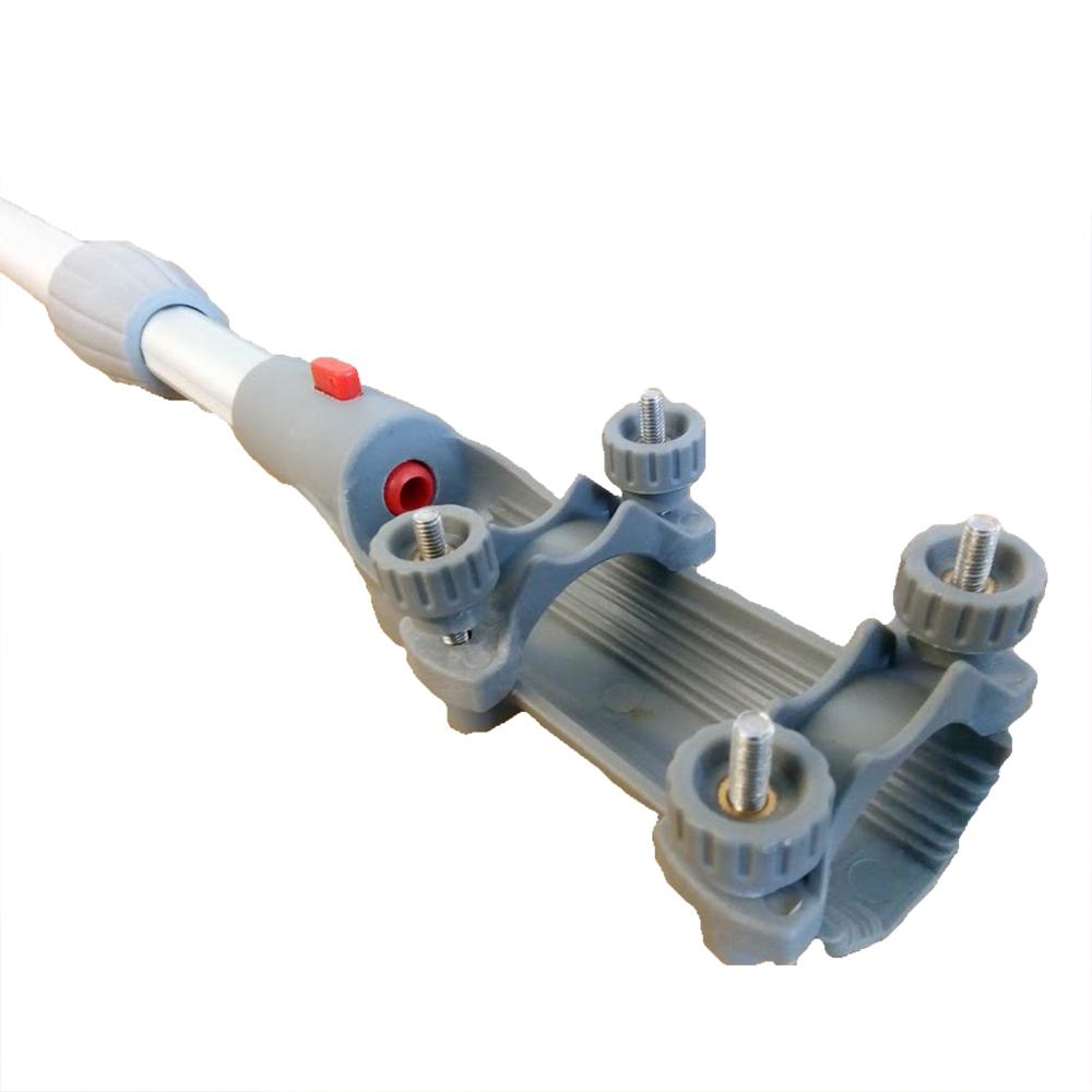 Telescopic Outboard Tiller Extension 90-140cm