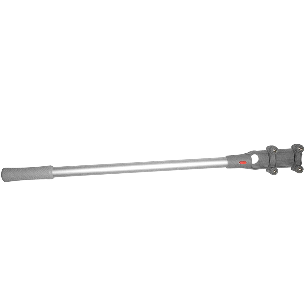 Fixed Outboard Tiller Extension 66cm