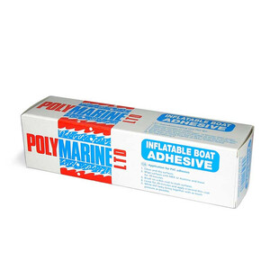 PVC Adhesive 1-Part 70ml