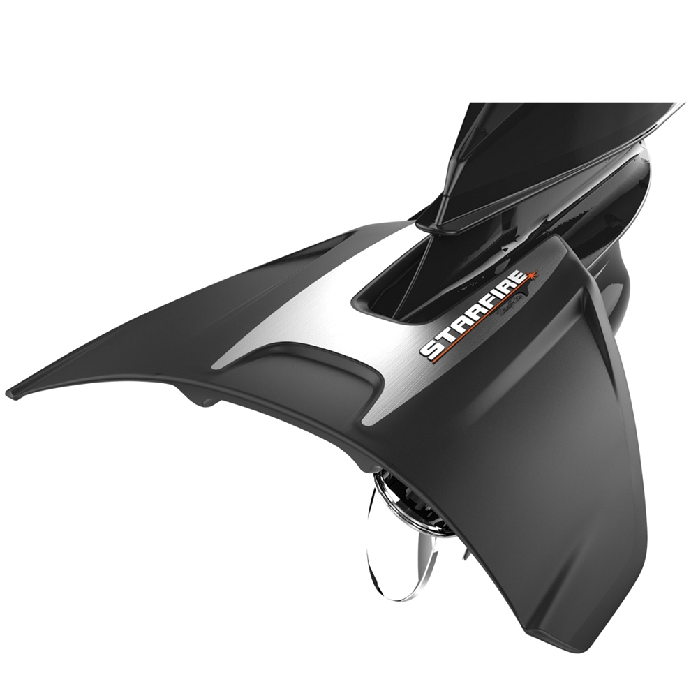Marine Dynamics Stingray Starfire Hydrofoil