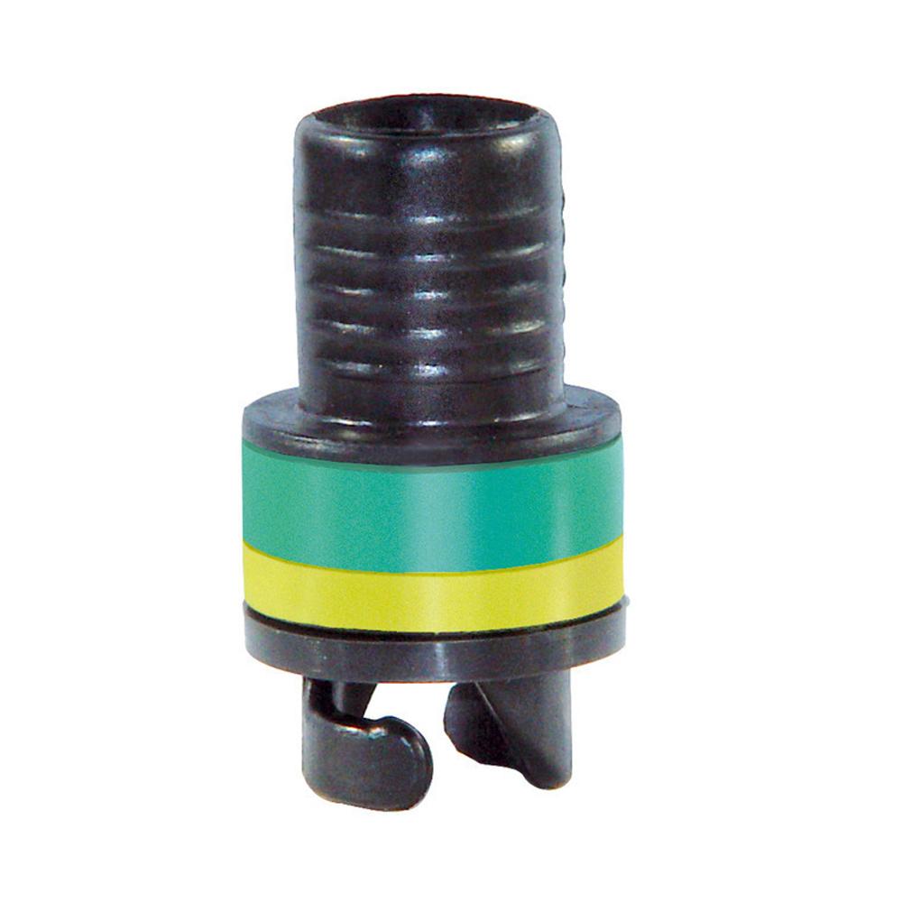 Adjustable Inflating Adaptor (SP138)