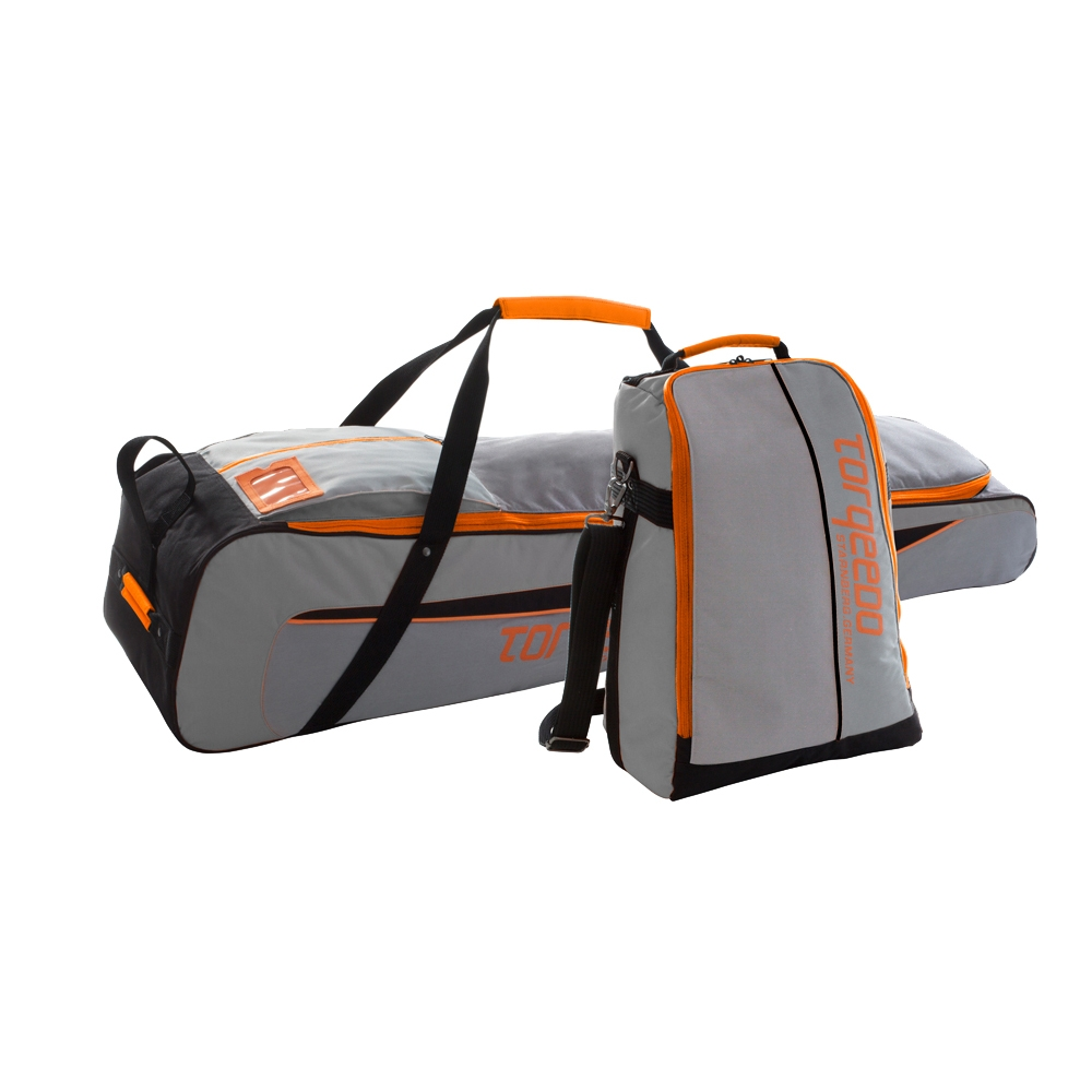 2-piece Bag Set