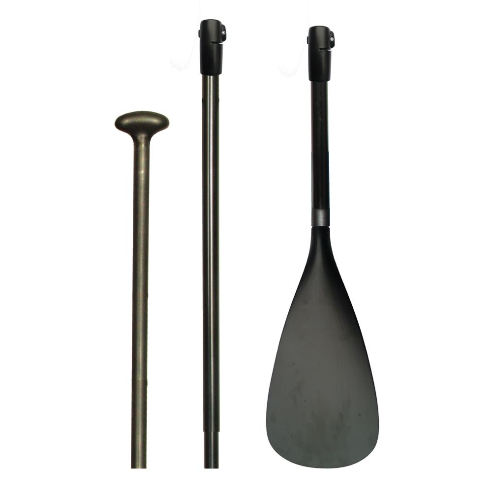 3-Piece SUP Paddle - Fibreglass